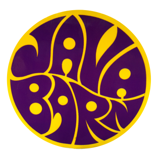 cropped-cropped-java-logo-circle-1.png